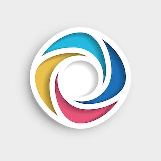 Horizons Math Spiral
