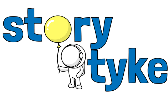 Story Tyke free homeschool resource